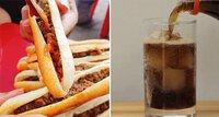 6 món ăn làm phổi suy yếu, bệnh tật dễ tấn công, người Việt dùng hàng ngày mà không biết