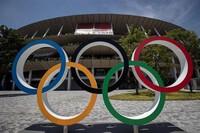 Olympic Tokyo 'kỳ lạ' nhất lịch sử