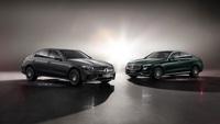 Công ty nhà người ta: Thưởng xe Mercedes-Benz, phân khối lớn KTM cho nhân viên xuất sắc