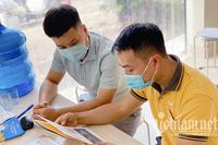 Vietnam Post và tham vọng 1 triệu thuê bao VietNamNet Premium