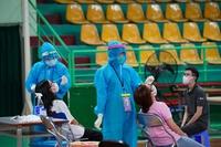 Giám đốc Sở Y tế TP.HCM: Hai tiêu chí phòng chống dịch Covid-19 lớn nhất hiện nay