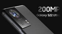 Galaxy S22 sẽ có khả năng sạc cực nhanh 65W khiến iPhone 13 phải lép vế