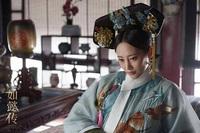 """10 ác nữ ấn tượng trên màn ảnh Hoa ngữ: Triệu Lệ Dĩnh hiểm độc đến mấy cũng không gây ức chế bằng """"trùm cuối"""""""