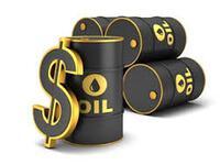 Giá dầu hôm nay 24/7: Tăng tốt khi tăng trưởng nhu cầu dự kiến sẽ vượt cung sau thỏa thuận