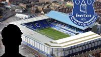 Vợ của cầu thủ Everton 'ấu dâm' bỏ nhà đi