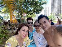 Hậu li hôn diễn viên Hoàng Anh, Quỳnh Như ''lấy hết can đảm'' khoe ảnh nóng bỏng