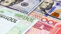 Tỷ giá USD, Euro ngày 23/7: Châu Âu nới lỏng, USD vẫn hạ nhiệt