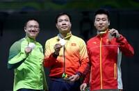 Lịch thi đấu Olympic 2020 của đoàn Việt Nam hôm nay 23/7