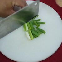 Cách làm cải thìa xào thịt bò thơm ngon lạ miệng hấp dẫn ăn hoài không ngán