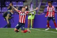 Chuyên gia xác nhận ngôi sao La Liga đã đặt trái tim tại Old Trafford
