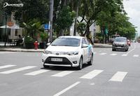 Người Việt chuộng xe Toyota là vì lý do này