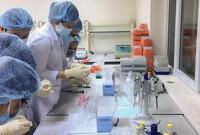 7 người trong một gia đình ở Bình Định về từ TP.HCM mắc COVID-19
