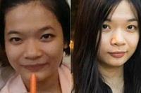 """Cô thạc sĩ Việt từng bị chê giống """"thảm hoạ Thái Lan"""" hiện tại đẹp ngỡ ngàng"""