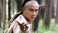 Sự thật về Phương Thế Ngọc: Chết thê thảm bởi một nữ võ sĩ