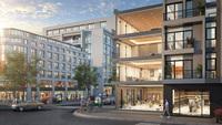 Thị trường BĐS Thanh Hóa có thêm dự án tầm cỡ