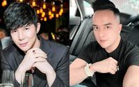 Fanpage đăng sai 'Con Đường Mưa' của Cao Thái Sơn, Nathan Lee đòi kiện