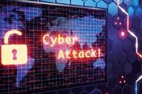 Dự báo nguy cơ tấn công mạng diện rộng do 6 lỗ hổng mới trong Oracle WebLogic Server