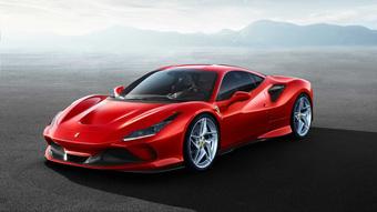 Ngồi đọc vị chủ sở hữu siêu xe: Ghét nhau như McLaren và Ferrari, Lamborghini hờ hững nhìn trong khi Porsche riêng một góc trời