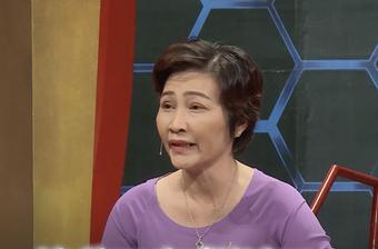 Cô gái lên tivi kể nhà chồng có truyền thống 2 đời vợ, bà lớn thuê nhà sát vách làm MC Quyền Linh chưng hửng