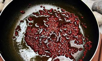 Hướng dẫn nấu món mì Quảng vịt