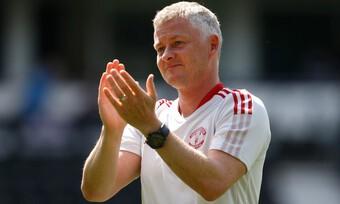 Man Utd đón nhận tổn thất khi mùa giải chưa bắt đầu