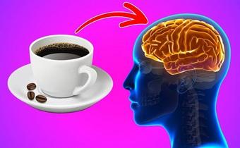 9 quan niệm sai lầm về giấc ngủ ai cũng từng vài lần lầm tưởng