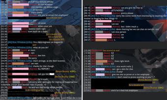 Cạn lời: Nhân viên Riot tiết lộ thực trạng đáng buồn - Thường xuyên bị chính game thủ LMHT lăng mạ khi chơi game