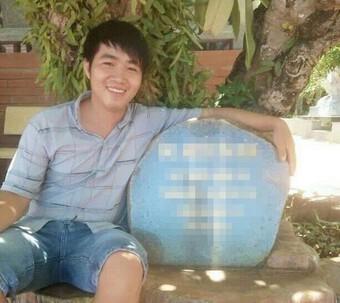 Nam thanh niên Phú Yên mất tích bí ẩn ở Cần Thơ khi đang trên đường về quê