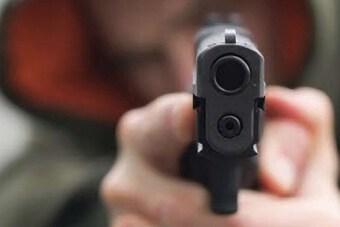 Mỹ bắt giữ một đối tượng âm mưu xả súng vào các nữ sinh viên
