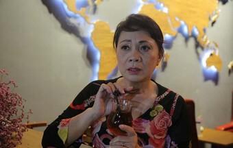 5 nghệ sĩ Công an nhân dân được đề nghị xét tặng Nghệ sĩ nhân dân