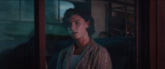 """Album """"Wonder"""": Một hình bóng mới được phản chiếu qua âm nhạc của Shawn Mendes"""