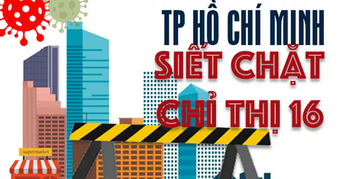 Hà Nội: Cách ly y tế tòa chung cư ở Khu đô thị Ngoại giao đoàn; Khởi tố vụ án hình sự con làm lây lan dịch bệnh truyền nhiễm nguy hiểm cho mẹ