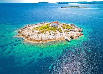 Những hòn đảo đẹp nhất thế giới bạn nhất định phải ghé thăm khi hết dịch