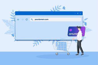 Các câu hỏi thường gặp khi đăng ký tên miền website