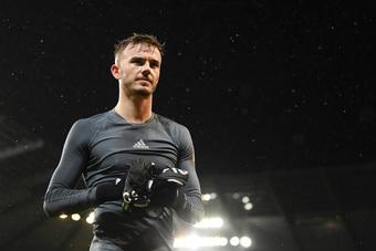 Đối tác sẵn sàng bán đứt số 10 xuất sắc cho Arsenal