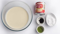 Cách làm kem matcha cực nhanh và đơn giản ngay tại nhà