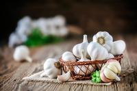 Những thực phẩm tăng sức đề kháng nên bổ sung vào thực đơn mùa dịch