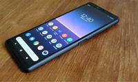 5 mẫu smartphone đáng chú ý vừa ra mắt tại Việt Nam