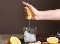 Nước chanh có thực sự giúp giảm cân không?
