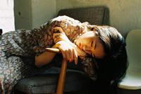 3 triệu chứng tái đi tái lại trên cơ thể chứng tỏ cổ tử cung đã bị bệnh, cần đi khám càng sớm càng tốt