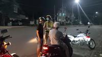Bình Phước: Phát phiếu đi chợ cho người dân TP.Đồng Xoài từ ngày 25.7