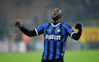 Mức phí 9 chữ số Chelsea chi cho thương vụ Lukaku