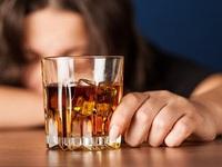 Cần biết: Những triệu chứng cảnh báo gan bắt đầu bị hư hại