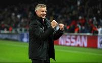 Man Utd chính thức chốt tương lai của HLV Solskjaer