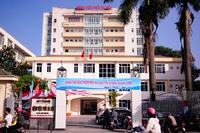 Bệnh viện Phổi Hà Nội phát hiện 9 ca dương tính nCoV