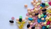 Ngành dược phẩm Ấn Độ sẽ đạt quy mô 130 tỷ USD đến năm 2030