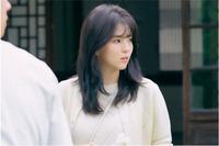 """Phim 19+ Nevertheless: Han So Hee rất chịu khó """"lên giường"""" với """"bad boy"""" Song Kang nhưng với """"good boy"""" lại hoàn toàn trái ngược"""