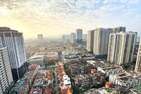 Lợi nhuận đầu tư căn hộ tại TPHCM đang lao dốc, vì đâu?
