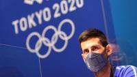 Chính phủ Serbia hứa thưởng 1,9 tỉ đồng cho mỗi huy chương vàng ở Olympic Tokyo