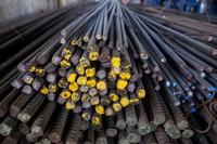 Trung Quốc kìm đà tăng giá hàng hóa, có quỹ đầu tư lãi tới 400%